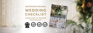 Gold Coast Wedding Planner